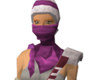 Constructor's outfit
