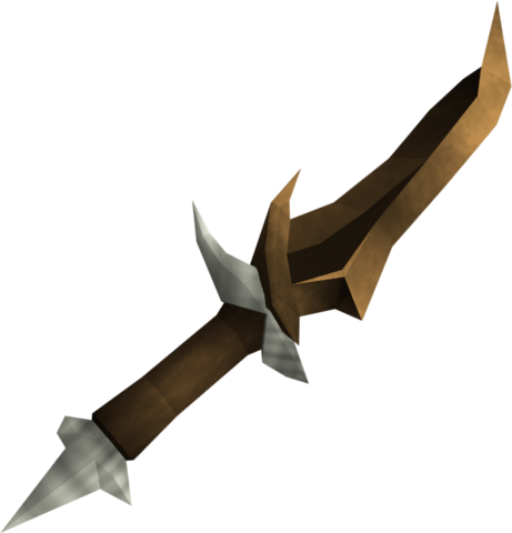 File:Corrupt dragon dagger detail.png