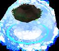 Divine kebbit burrow detail.png
