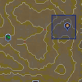 Egg (NPC) location.png