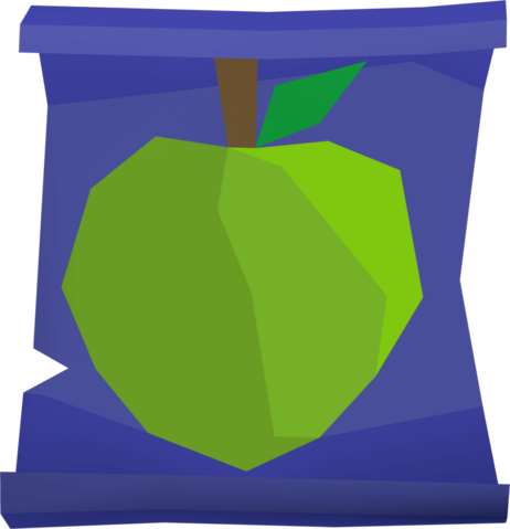 File:Fruitfall scroll detail.png