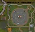 GE map old.png