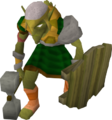 Goblin green old.png