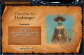 Harbinger reward.png
