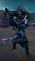 Imperial mage akh.png