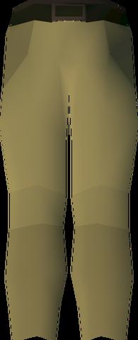 File:Leggings (yellow) detail.png