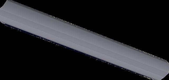 File:Metal bar detail.png