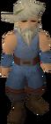 Miodvetnir old