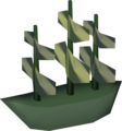 Model ship (silk) detail.png