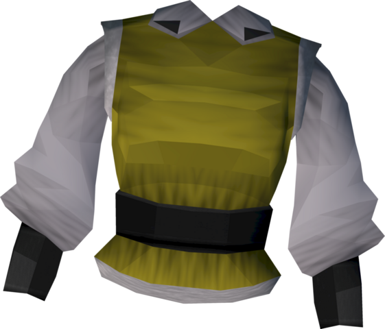 File:Musketeer's top (yellow) detail.png