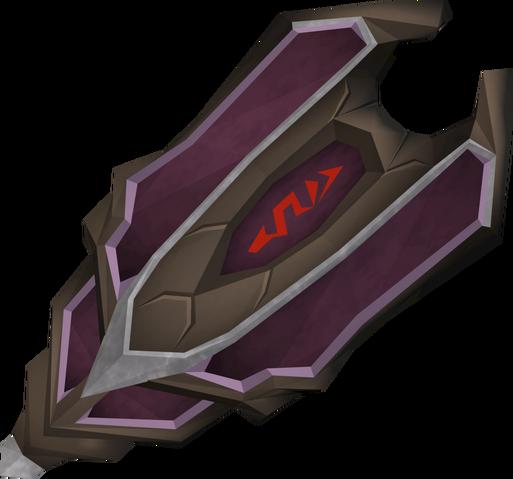 File:Mystic shield detail.png