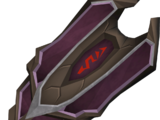 Mystic shield