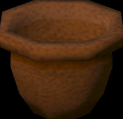 File:Plant pot (empty) detail.png