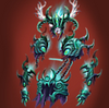 Revenant outfit icon