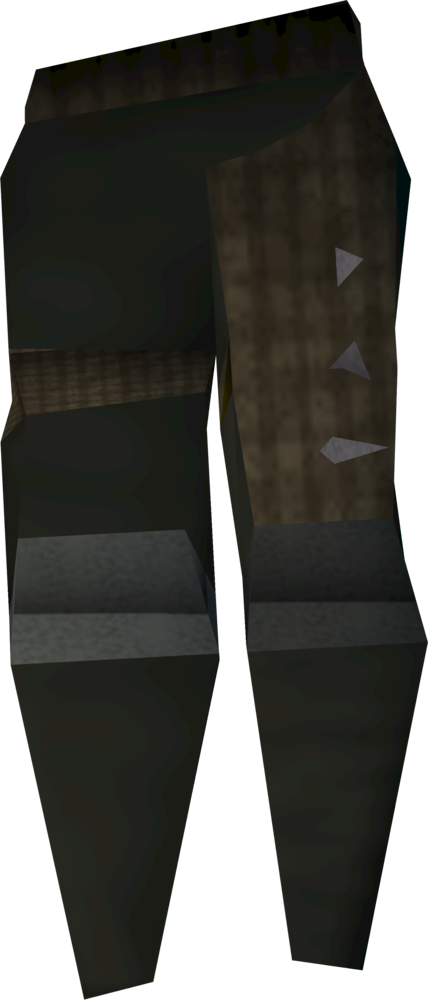 File:Rogue trousers detail.png