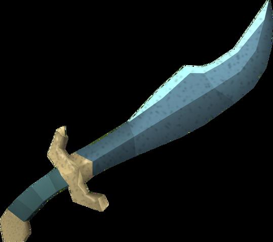 File:Rune scimitar detail old2.png