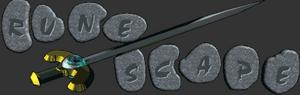 Runescape logo 2002