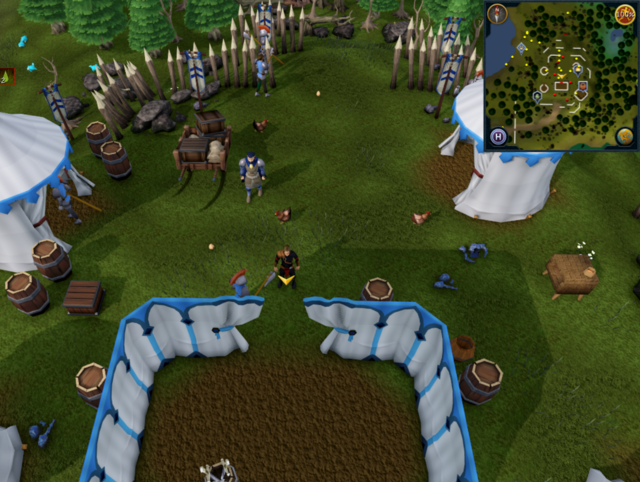 File:Scan clue Tirannwn centre of Tyras Camp.png