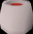 Silver pot (spice) detail.png