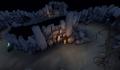 Sliske's lair caves.png