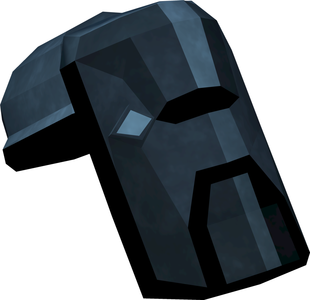 File:Smith's helm (rune) detail.png
