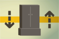 Teak drawers (flatpack) detail.png