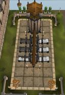 Tier5loomclancitadel