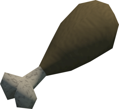 File:Turkey drumstick (2009 Christmas event) detail.png