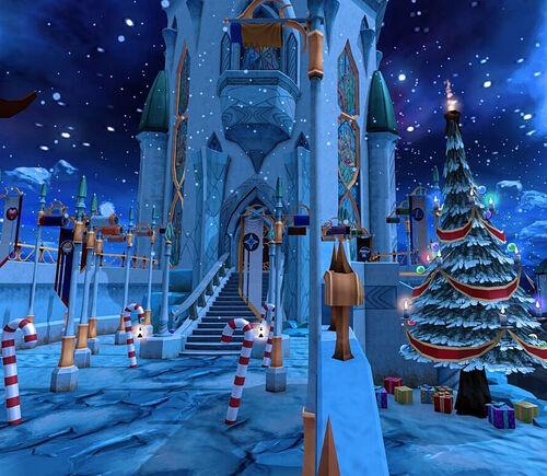 Violet is Blue update image 2