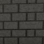 Wall Dark Stone