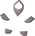 White goblin mail detail.png