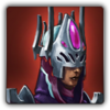 Zarosian war robes icon (female)