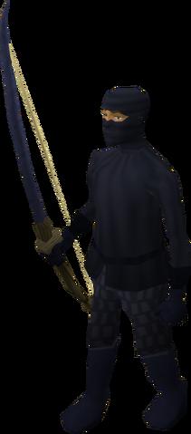 File:Assassin.png