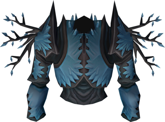 File:Attuned crystal body detail.png