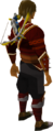 Augmented Armadyl crossbow equipped.png