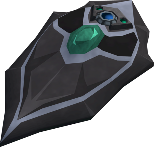 File:Augmented chaotic kiteshield detail.png