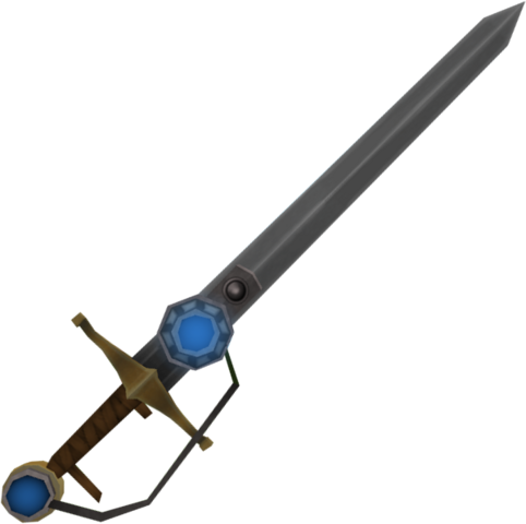 File:Augmented enhanced Excalibur detail.png