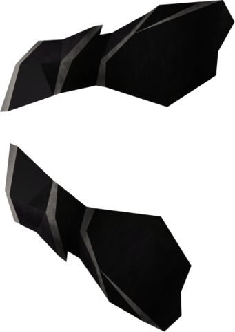 File:Black gauntlets detail.png