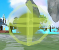 Blissful shadow core detail.png