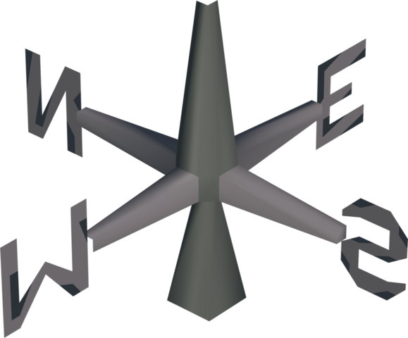 File:Broken vane part (iron) detail.png