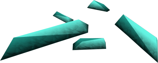 File:Crystal (invulnerability) detail.png