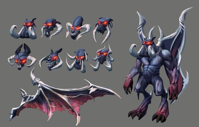 File:Demon Flashmobs full.jpg