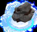 Divine iron rock detail.png