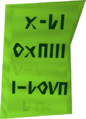 Druidic spell detail.png