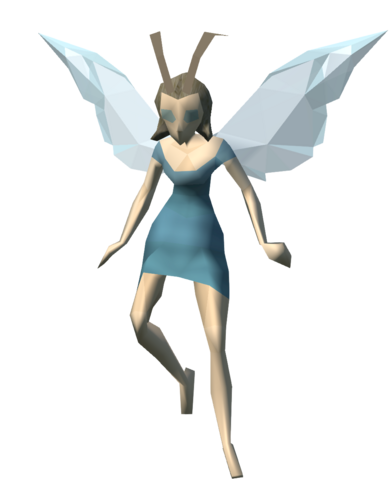 File:Fairy stitcher.png
