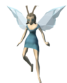 Fairy stitcher.png