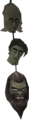 Heads on a chain.png