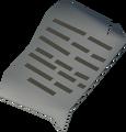 Lyric sheet detail.png