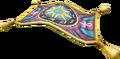 Magic carpet (Golden Path) pet.png