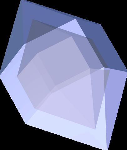File:Magic stone detail.png